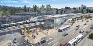Burquitlam-Station-SkyTrain-Evergreen-Line