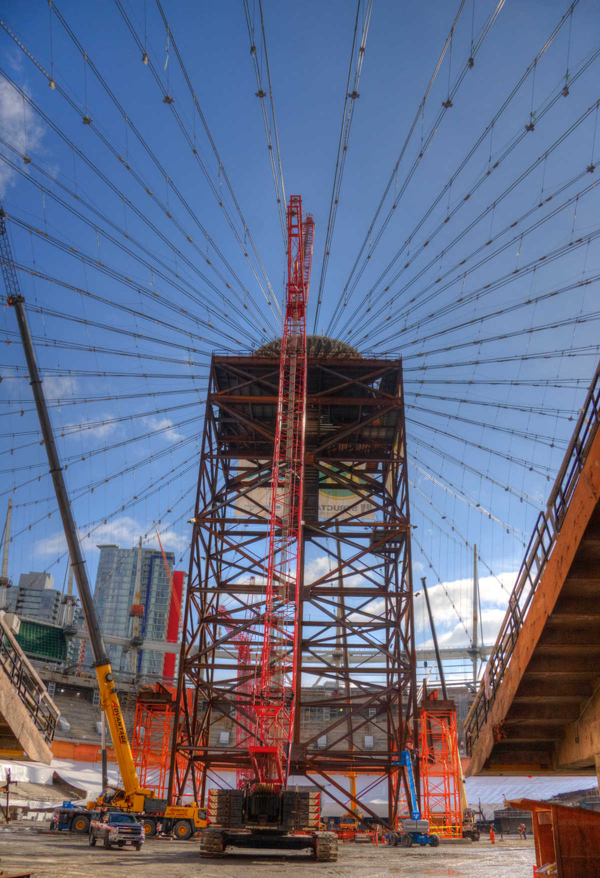 BC Place 2 (6)