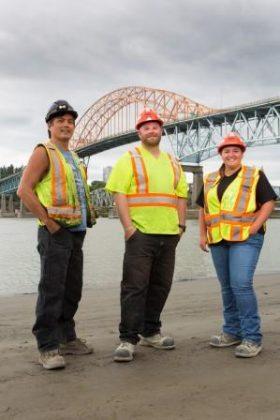 IUOE-115-Pattullo-Bridge-apprentices-2018
