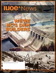 Iuoe115 News Summer2015